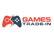 Games Trade-In